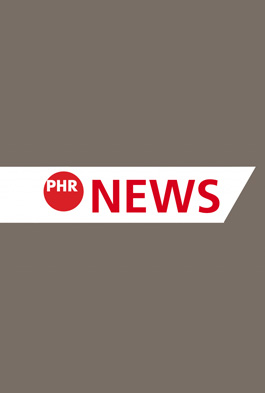 phr news